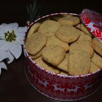 Adventsbloggerei: Nr. 10 - Purzel-cake Heidesand