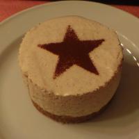 Adventsbloggerei: Nr. 16 - Sandy's Kitchendreams