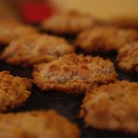 Schnelle Muffins Rezept