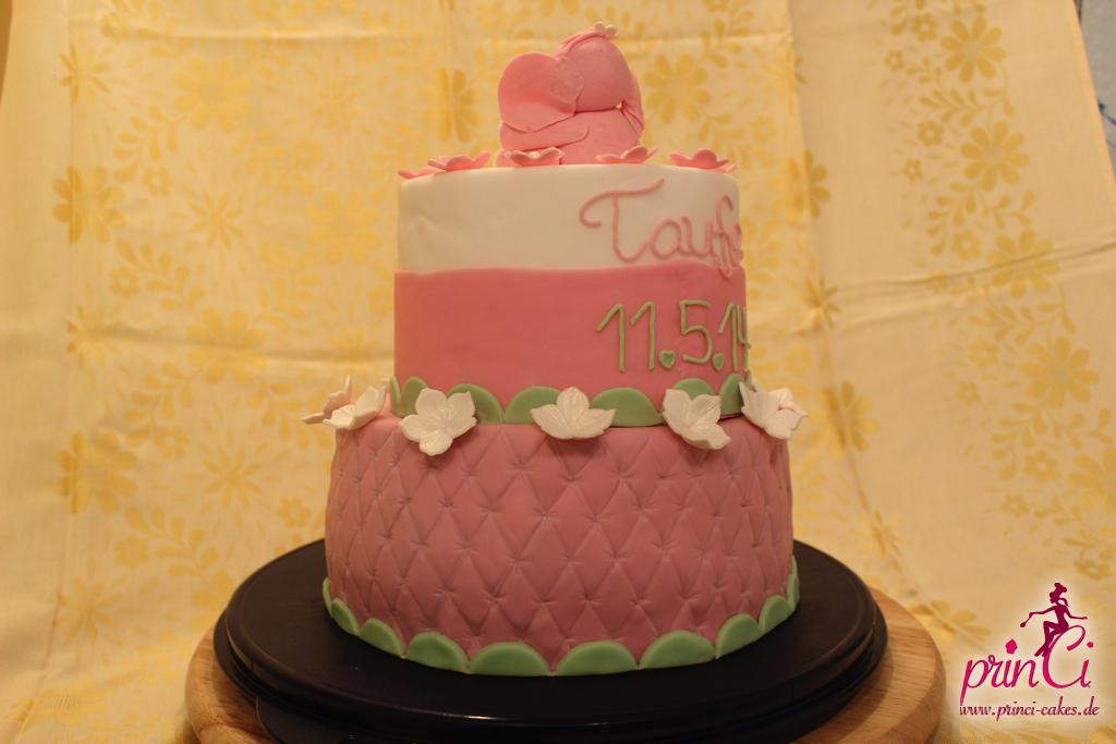 ... Der Dreitstöckigen Goldhochzeitstorte Meiner Eltern Cake on Pinterest