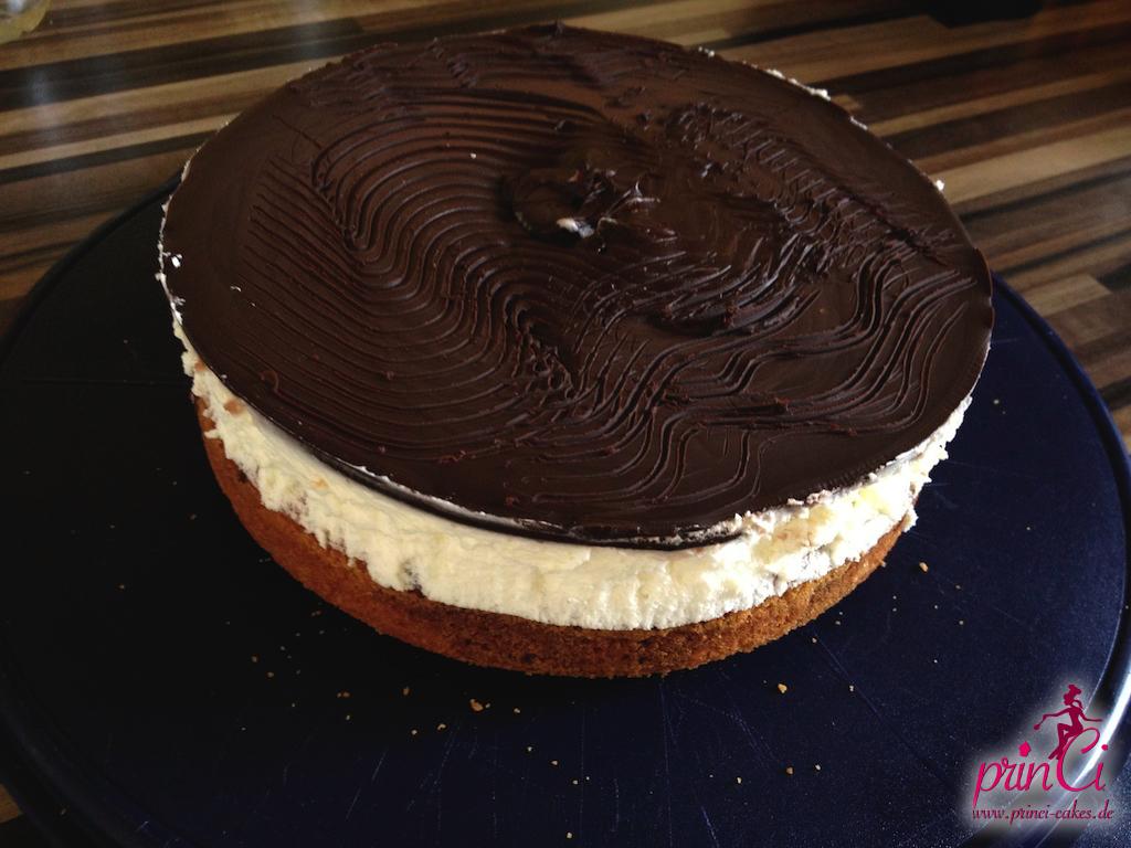 Kuchen Kleine Form kuchen rezepte 20er form beliebte gerichte und rezepte foto
