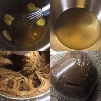 Lebkuchenherzen