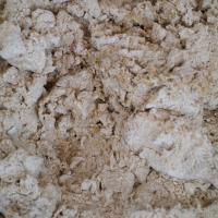Dunkles 5-Kern-Brot
