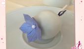 Lilane Cakepops