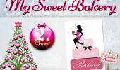 Adventsbloggerei mit My Sweet Bakery